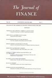 dissertations finance investment Free dissertation topics in finance mba finance, accounting and finance, corporate finance dissertation topic, titles and ideas.